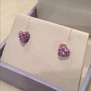 Junior jewels